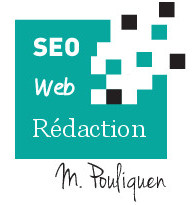 Rédacteur web freelance - Marie Pouliquen