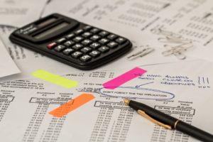 notes de frais : quelles sont les mentions obligatoires et barèmes à respecter. Quels frais peuvent être remboursés ?