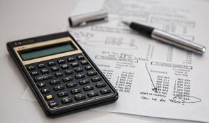 préparation bilan comptable : service administratif à Lyon, Marseille et à distance