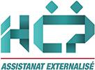 HC Partenaire