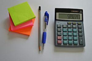 comment faire un rapprochement bancaire et justifier l'écart entre les soldes